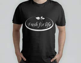 #116 for Concepts for clothing brand shirts af hr2316274
