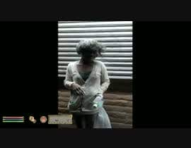 #9 para Create Youtube video ----- Oblivion NPC por parvez2