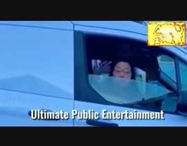 #12 para Create a 1 min video ---------- NPC Oblivion ----------- Youtube por afzalali00004