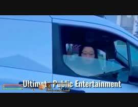 #7 para Create a 1 min video ---------- NPC Oblivion ----------- Youtube por videoxys