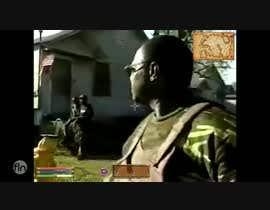 #20 cho Create Youtube video ----- Oblivion NPC - 22/07/2021 05:22 EDT bởi SouravDutta333