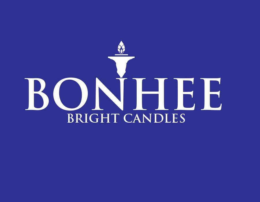 Proposition n°                                        234                                      du concours                                         Bonhee Bright Candles