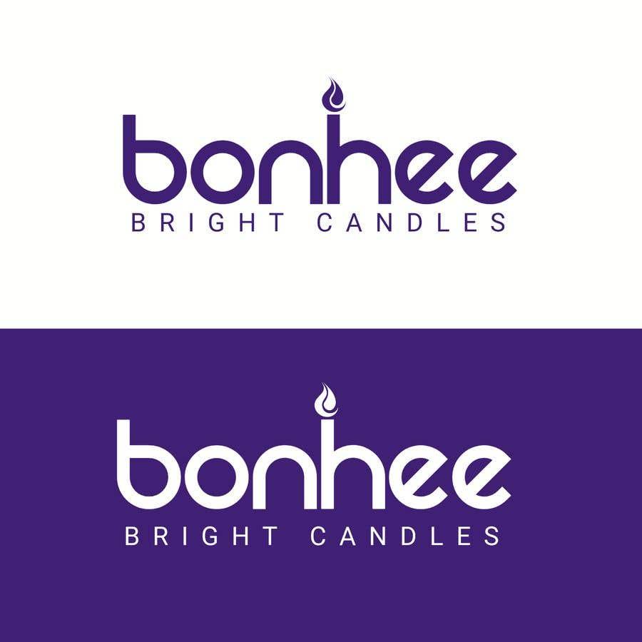 Proposition n°                                        154                                      du concours                                         Bonhee Bright Candles