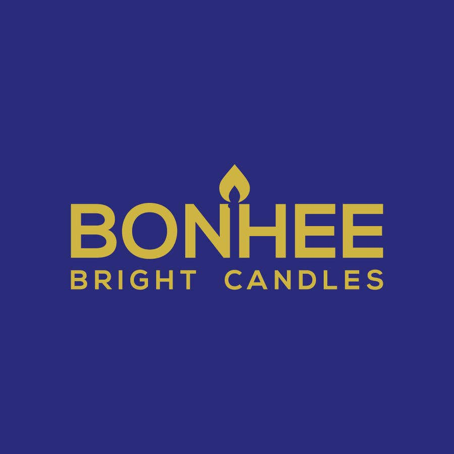 Proposition n°                                        140                                      du concours                                         Bonhee Bright Candles