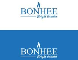 #293 for Bonhee Bright Candles by saon24art
