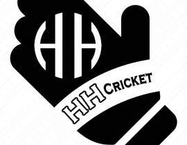 #50 for Wicket Keeping Gloves Design by firasbenachour18