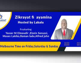 #42 for Facebook Banner af mominulkh