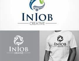 Nro 111 kilpailuun Corporate wordmark logo, MS Powerpoint presentation template and business card design käyttäjältä Mukhlisiyn
