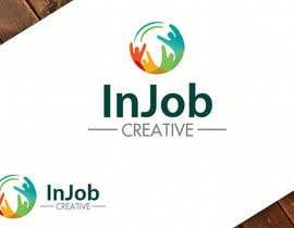 Nro 112 kilpailuun Corporate wordmark logo, MS Powerpoint presentation template and business card design käyttäjältä Mukhlisiyn