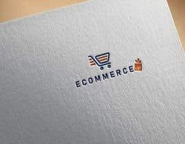 #240 cho Ecommerce 101 bởi Rizwandesign7