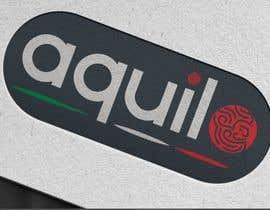 #88 untuk Logo for New Refrigeration Brand oleh Uzairawan99