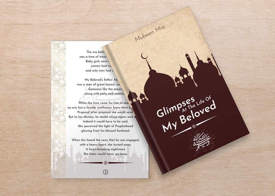 Bài tham dự cuộc thi #                                        22                                      cho                                         A6 Booklet - Poem about Rasulullah Sallallahu Alayhi Wasallam