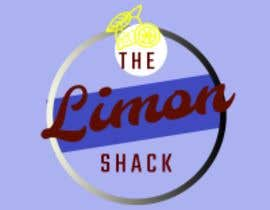#99 for Logo for Lemons to Lemonade General Store af anabhussien53