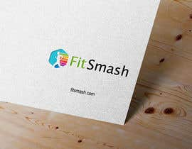 #34 for Fitness Company Rebranding -- We need a New name! by moreeeorless
