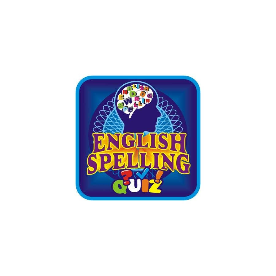 Inscrição nº                                         82                                      do Concurso para                                         Redesign Game Logo