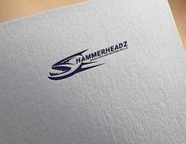 #14 for Hammerheadz Demolition and Remodeling LLC af asifkhanjrbd
