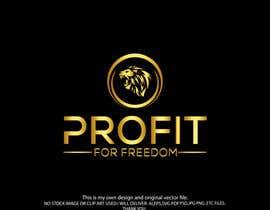 #368 untuk Logo design for my new company! - 22/07/2021 14:18 EDT oleh MstRojinaBegum