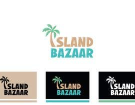 #100 for Create logo for Website with tropical theme af hazimaabdul