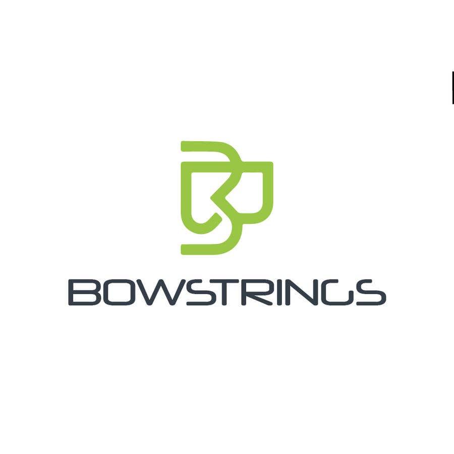 Konkurrenceindlæg #                                        3                                      for                                         Predator Bowstrings - 22/07/2021 14:43 EDT