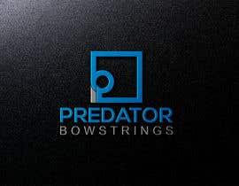 #23 for Predator Bowstrings - 22/07/2021 14:43 EDT af nurjahana705