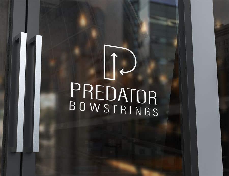 Konkurrenceindlæg #                                        67                                      for                                         Predator Bowstrings - 22/07/2021 14:43 EDT