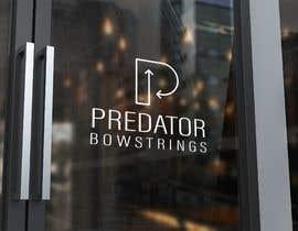#67 for Predator Bowstrings - 22/07/2021 14:43 EDT af Moumen19DZ