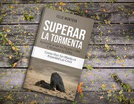nº 101 pour Portada Libro en Amazon par Omerfarooq030298