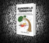 Graphic Design Inscrição do Concurso Nº92 para Portada Libro en Amazon