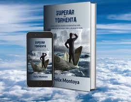 nº 163 pour Portada Libro en Amazon par Shahnaz8989