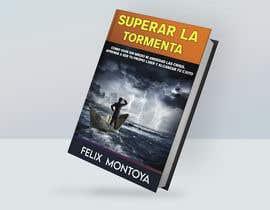 nº 117 pour Portada Libro en Amazon par Alamin122333