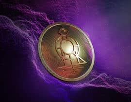 #28 untuk Graphic package for my crypto website oleh baranyildizz