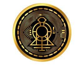 #14 untuk Graphic package for my crypto website oleh abdullah9080