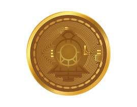 #15 untuk Graphic package for my crypto website oleh abdullah9080