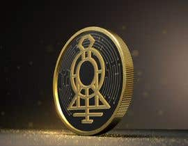 #44 untuk Graphic package for my crypto website oleh yadversha03