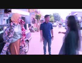 nº 13 pour Create a video meme par affanfa
