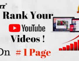 zohadimran tarafından Marketing - promote a new youtube gaming channel - make it know - share - viral within the gaming community - vision to make it viral için no 9