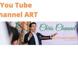 bhattacharjeepa8 tarafından Marketing - promote a new youtube gaming channel - make it know - share - viral within the gaming community - vision to make it viral için no 5