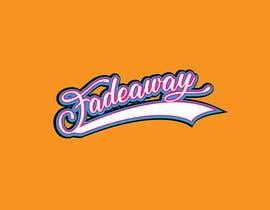 roysovon46 tarafından Design a Logo için no 32