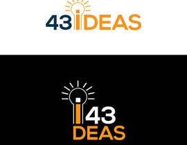 Nro 249 kilpailuun Logo Design - Investment Company käyttäjältä mahfuzapro12