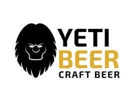 #29 for Making a logo for beer by keshav1415