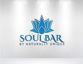 nº 30 pour Metaphysical Product Line -Soul Bar par aktherafsana513