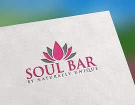 nº 56 pour Metaphysical Product Line -Soul Bar par aslamhossen2099