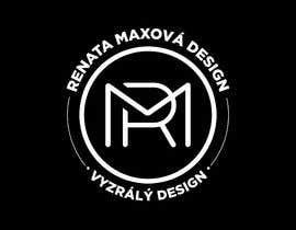 #6 for Logo design - 23/07/2021 04:56 EDT af KenanTrivedi