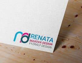 #1 for Logo design - 23/07/2021 04:56 EDT af ngocphubq2007