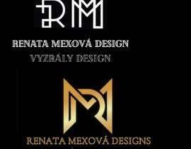 #5 for Logo design - 23/07/2021 04:56 EDT af Lavii75