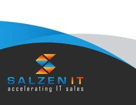 #228 для Design a business card от HastagSoft
