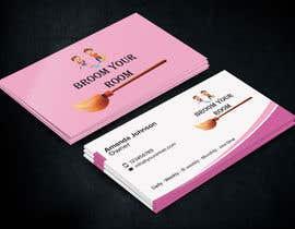 #217 для Design a business card от rshohan27