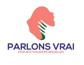 #53 untuk Association against sexual violence oleh joyantabanik8881