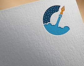 #267 untuk Logo design oleh mdsaydurrahaman1