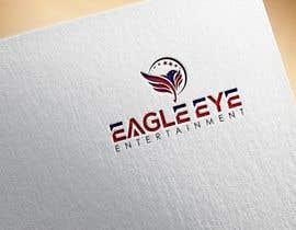 #295 para I need a Logo por mdshahajan197007